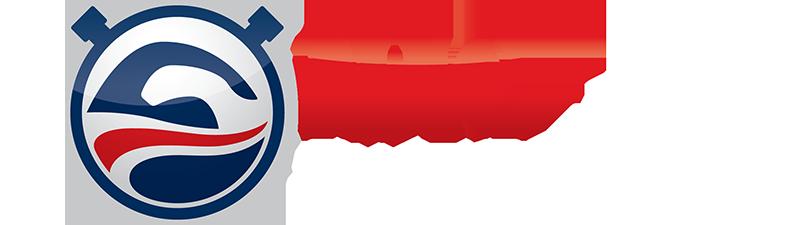 NAC Competitive Team