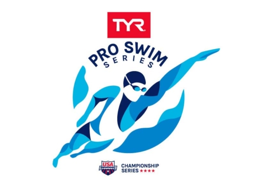 NAC Takes 4 to TYR Pro Series