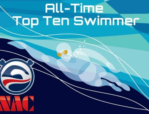 All-Time Top 10 and Team Records from Summer 2019!